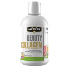 Коллаген Maxler Beuaty Collagen  450 мл