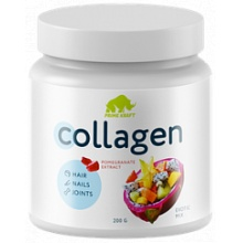 Коллаген Prime Kraft Collagen 200 гр